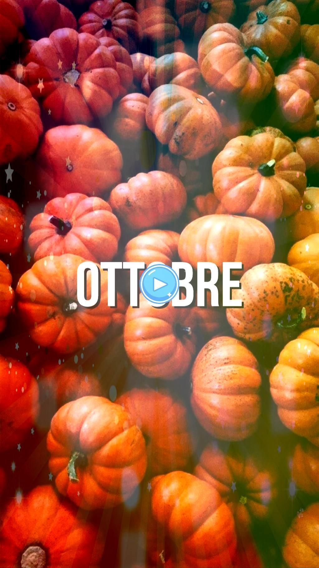 #octoberlockscreen #octoberbackground #octoberwallpaper #autumnwallpaper #welcomeoctober #welcomeautumn #fallwallpaper #hellooctober #sfondiiphone #october2019 #helloautumn #autumnvibes #welcomefall #octobermood #backgroundoctober wallpaper ???? october wallpaper ????october wallpaper ???? october wallpaper ????  in love  #octoberlockscreen #octoberbackground #octoberwallpaper #autumnwallpaper #welcomeoctober #welcomeautumn #fallwallpaper #hellooctober #sfondiiphone #october2019 #helloautumn #au #octoberwallpaper