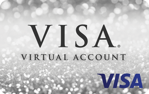 enter for your chance to win 1000 in visa egift cards httpswnnrzh56hw ends march 19th - How To Use Visa E Gift Card