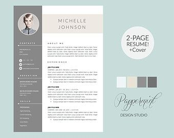 Coupon Word Template Resume Template With Cover Letter Template For Wordpappermint .