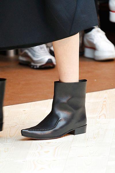 Automne CélineShoes Hiver CélineShoes CélineShoes Hiver HiverEt Automne HiverEt Automne CélineShoes HiverEt Hiver JKl1FTc
