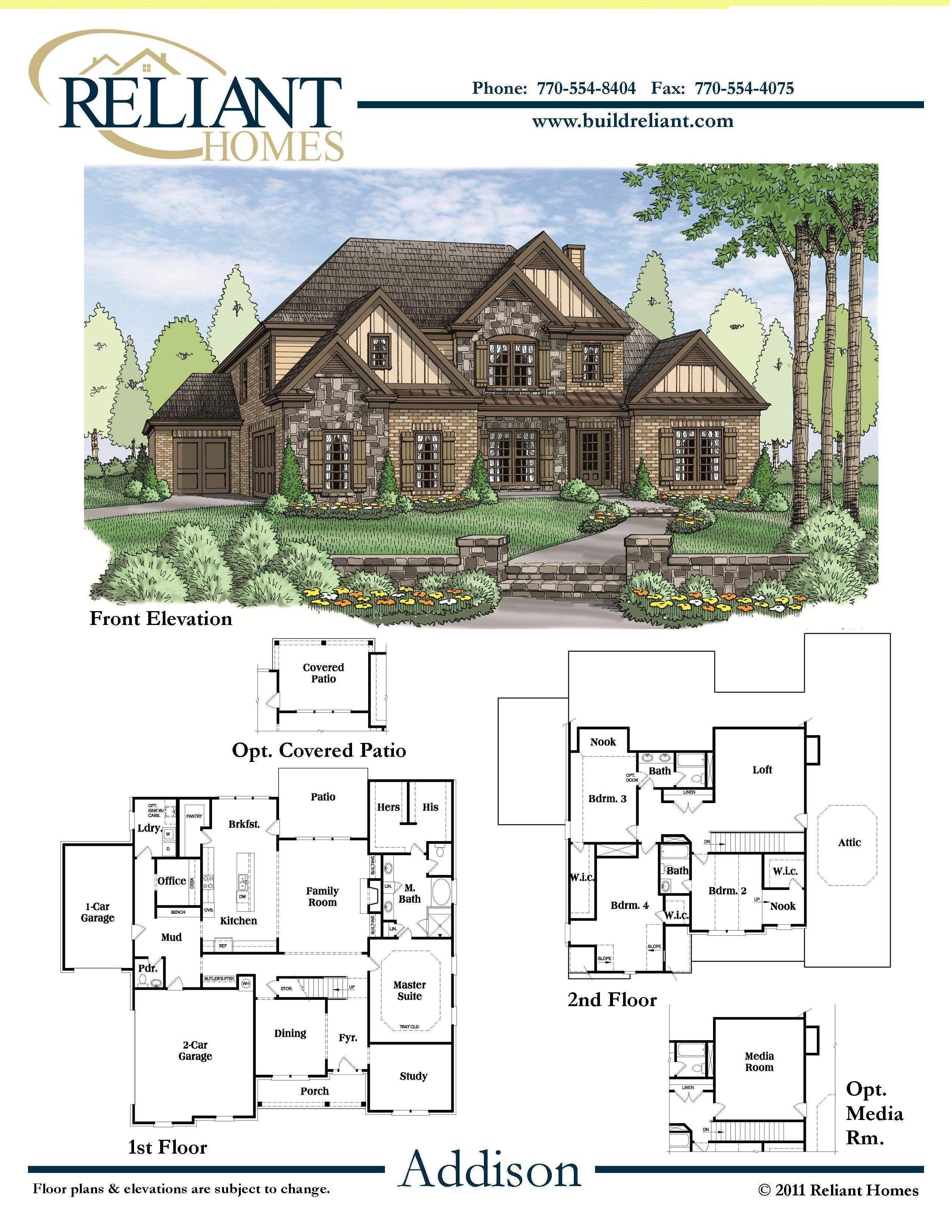 Loganville Ga Georgia Large House Plans How To Plan House Plans