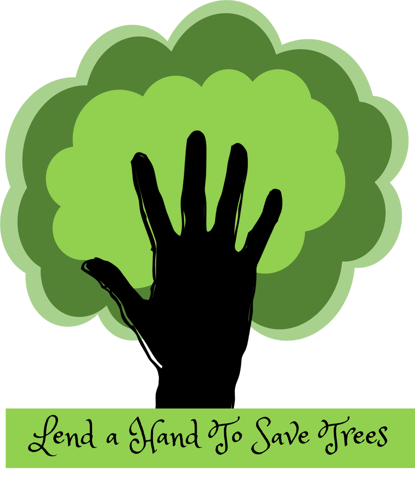 save trees slogans for kids Save tree slogans in hindi | hindi slogans of save tree | save tree quotes in hindi | hindi quotes of save tree | save tree save earth  10 lines on diwali in.