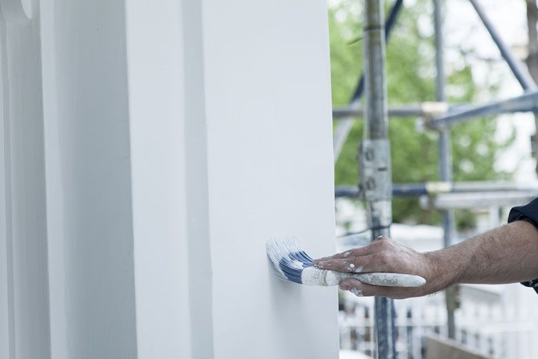 visit our site http://www.melchiorgray.co.uk/handyman-london for more information on Handyman London.Handyman London is usually able to take care of some basic jobs that encompass many different types of home improvement projects. Handyman can usually take care of basic plumbing issues such as fixing a leaky faucet or replacing an entire faucet. Running the entire plumbing system, however, would typically be beyond the scope of a handyman.