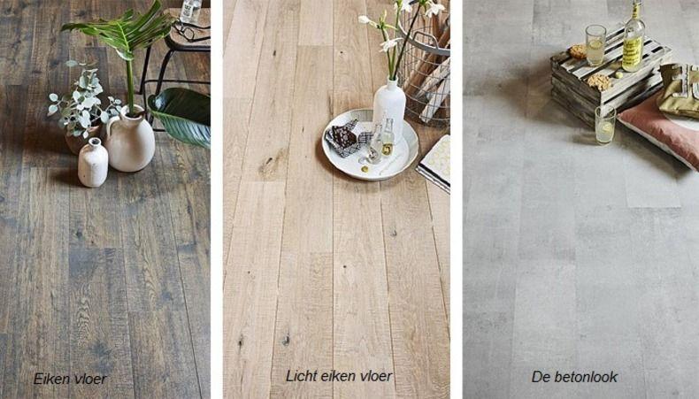 Wat een mooie vloer interior design interiors