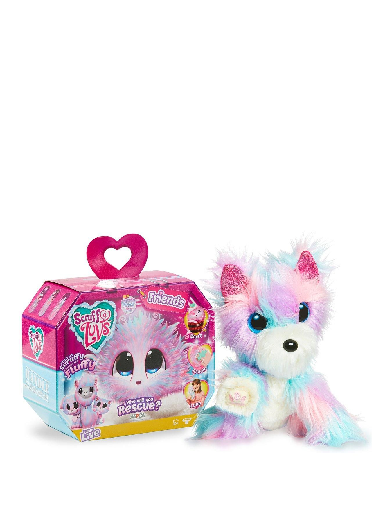 Very Womens Mens And Kids Fashion Furniture Electricals More Baby Girl Toys Lol Dolls American Girl Doll House