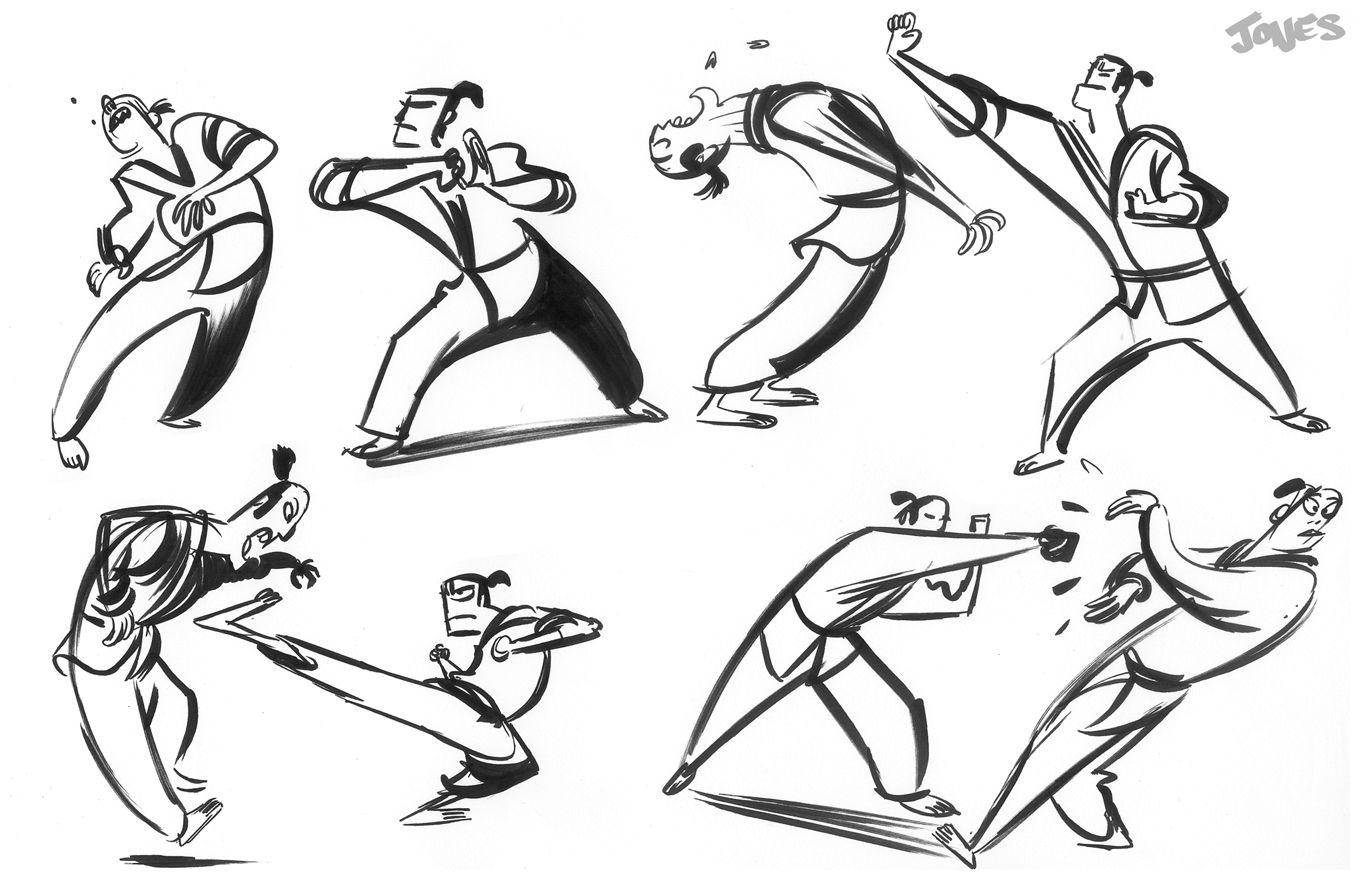 Character Design Tips And Tricks : Matt jones gesture drawing Некоторые забавные вещи
