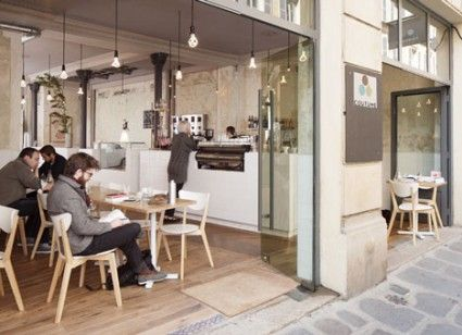 dezeen_Cafe-Coutume-by-Cut-Architectures_1