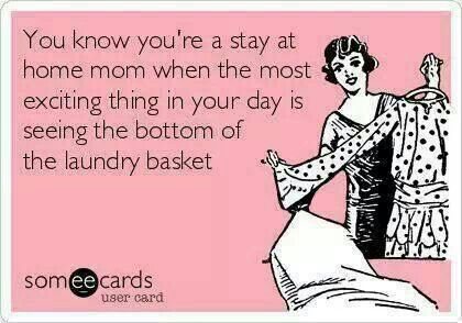 37 Stay at home mom problems ideas | mom problems, stay at home mom, mom  humor