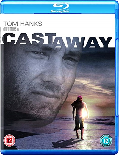free download cast away full movie in hindi hd