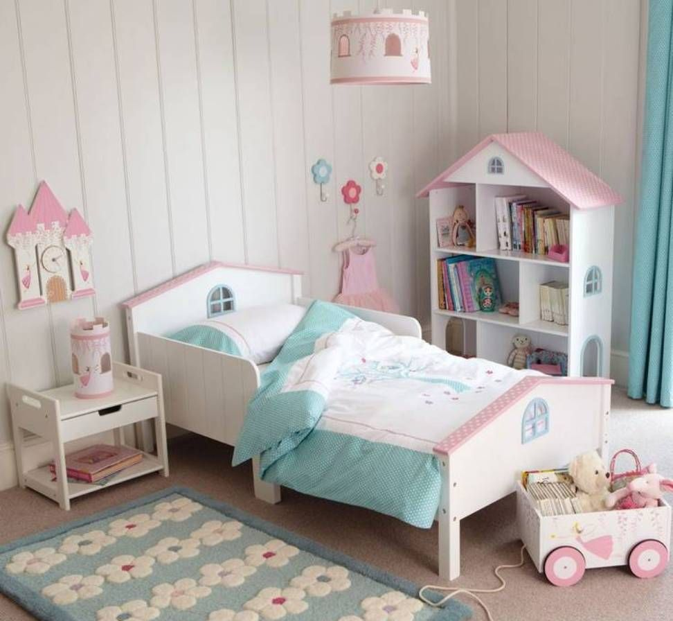 Decorations For 2 Year Old Baby Rooms Kids Bedroom Walls