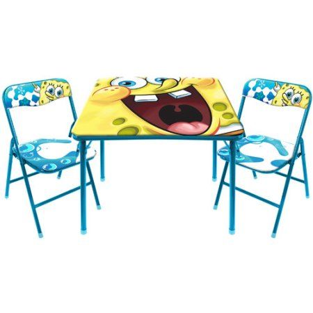 Baby Table Chair Sets Kids Table Chair Set Toddler Table