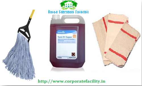 HousekeepingChemicals and Cleaning items Suppliers in