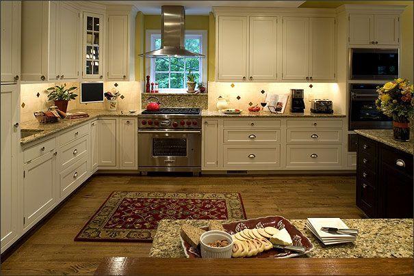 Media Cache Ec0 Pinimg Com 736x E6 84 Bf E684bf2f6653c97161d3ca8725acd84b Jpg Kitchen Design Small Kitchen Remodel Kitchen Renovation