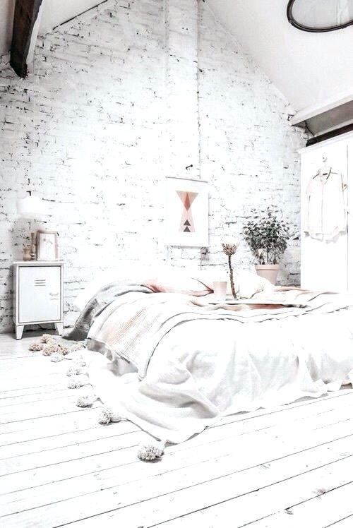 Weiß Und Gold Schlafzimmer Dekor #pinterest #grau #wanduhr # Schlafzimmerideen #barock #