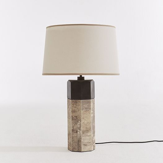 Otto table lamp alexander lamont furniture produkt otto table lamp alexander lamont mozeypictures Image collections