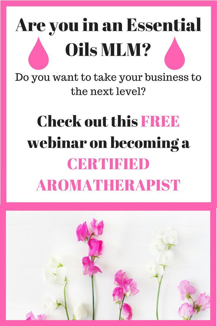 Mlm Business Doterra Business Young Living Business Essential