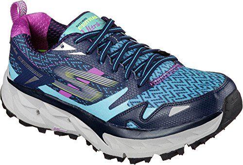 Pin on Running Men's Footwear
