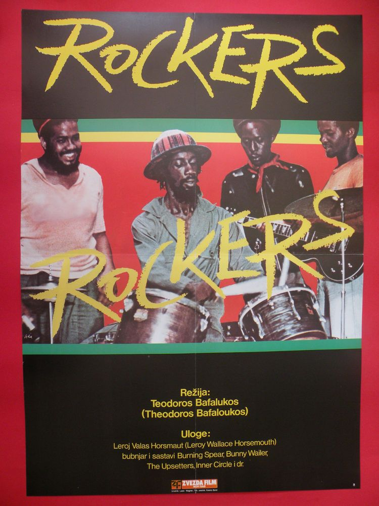 rockers jamaican movie full 1978