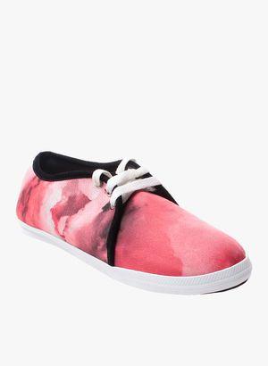 a3a14cf15ec6 Sneakers Online - Buy Sneakers for Women Online in India
