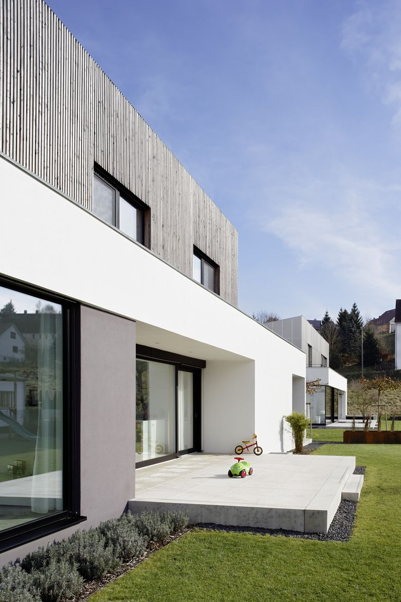 https://www.german-architects.com/de/ralf-p-haussler-stuttgart ...
