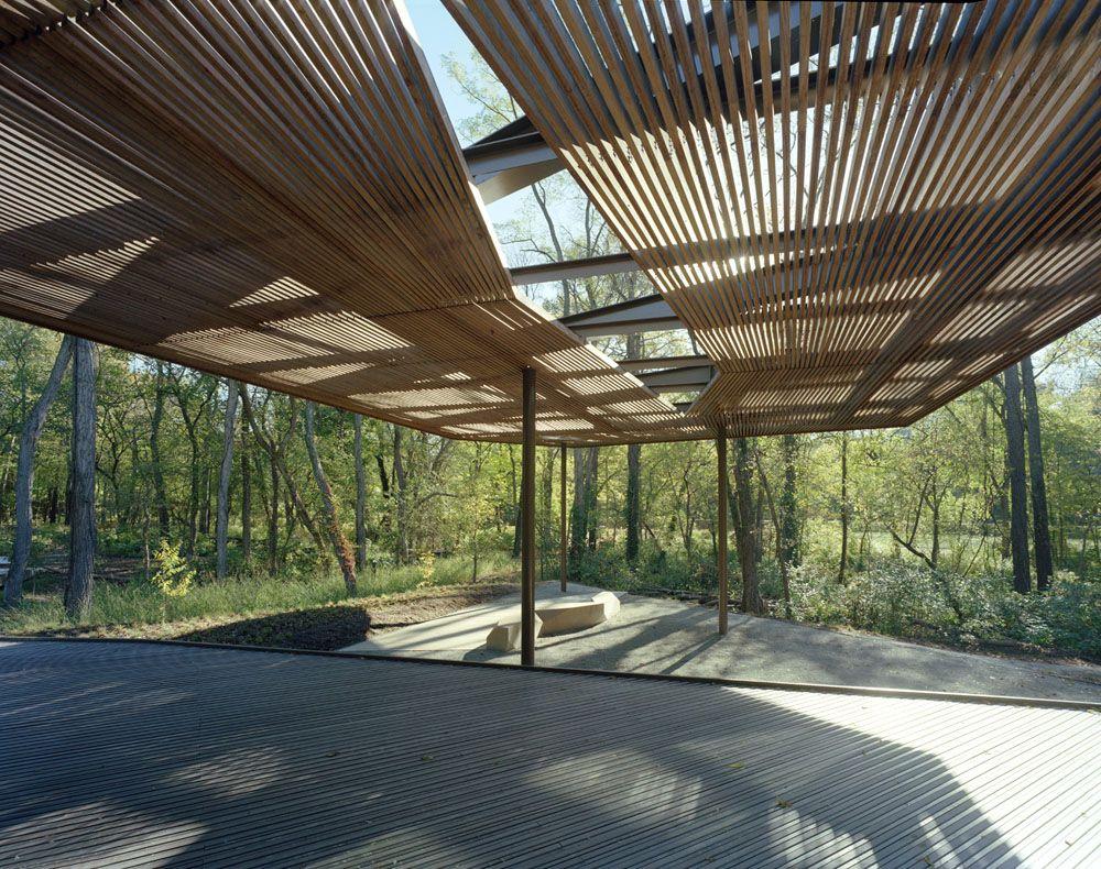 pavilion - Buscar con Google