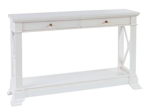 best loved 6128f f6df8 Nantucket Hall Table. | Furniture Splurge.. | Furniture ...