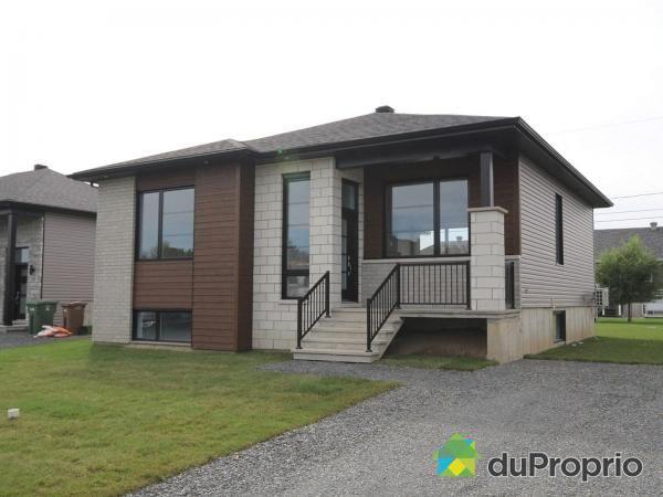 Acheter une maison neuve, un condo neuf ou un terrain à construire - site pour construire sa maison