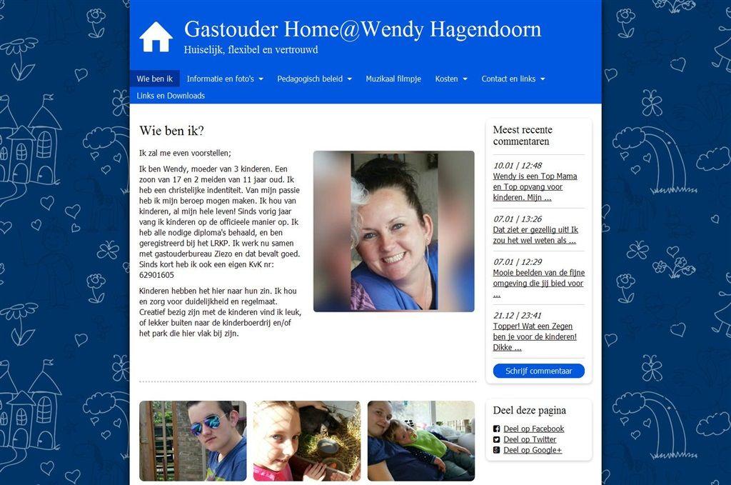 123website.nl