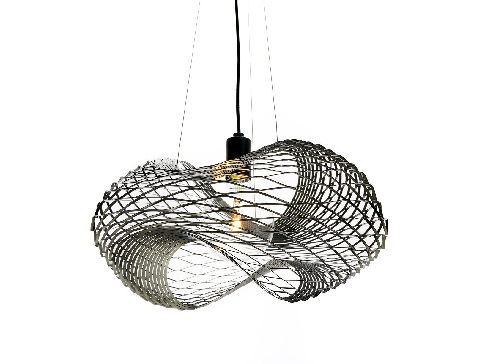 Zava Brings The Light To Stockholm The Collection At