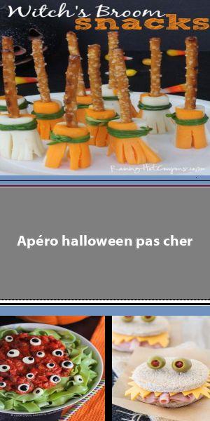 Mon menu d'Halloween : 9 idées faciles et un peu sordides Gâteau d'Halloween facile (zebra cake) - Halloween arrivant à grands pas, je me suis creusé la tête pour trouver une idée originale à la fois facile, ... #gateauhalloweenfacile