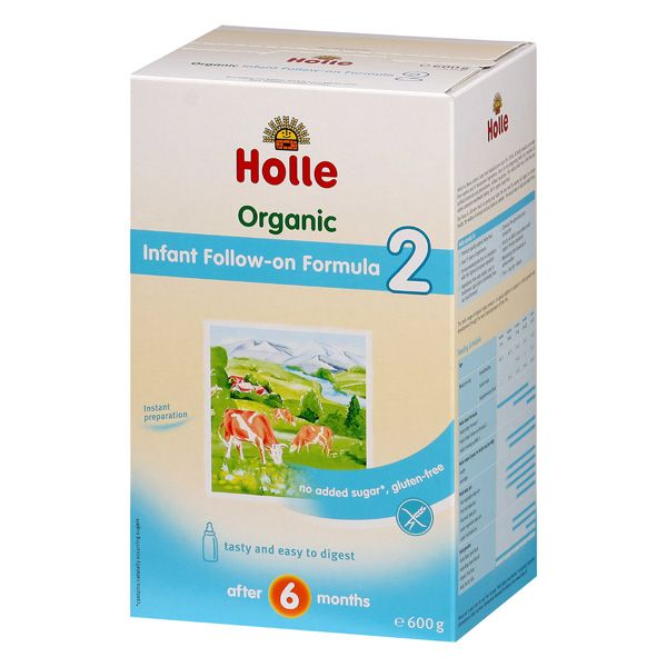 Organic Baby Formula Guide Gimme The Good Stuff Baby Formula Organic Baby Formula Baby Formula Coupons