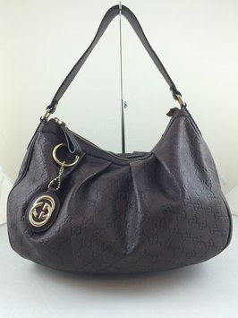 4b87b0512686 Gucci Sukey Shoulder Bag. Get one of the hottest styles of the season! The