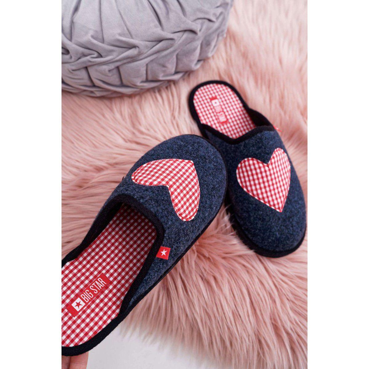 Shelovet Wiazane Trapery Z Futerkiem Brazowe Brown Hiking Boots Boot Shoes Women Womens Boots