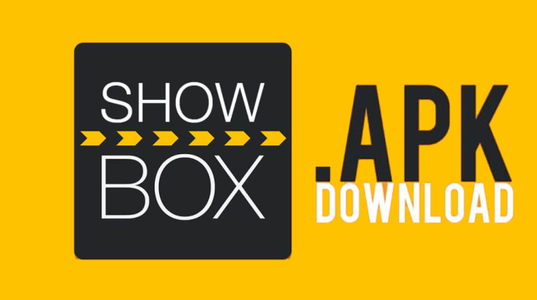 Showbox Apk Mirror Download #showboxapkdownload