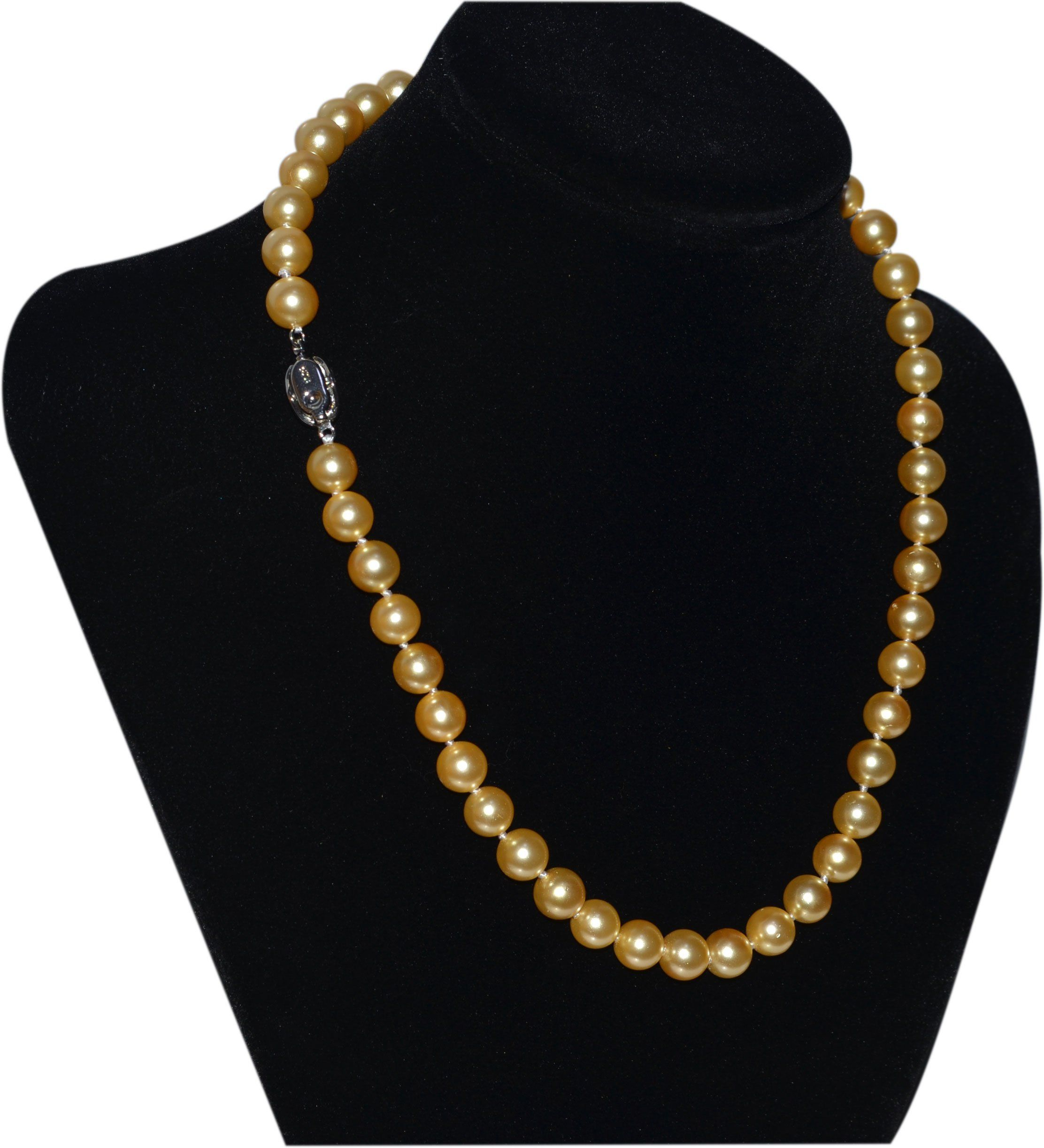 xl beads graduated pearl copy water pearls products strand fresh of paradise sea