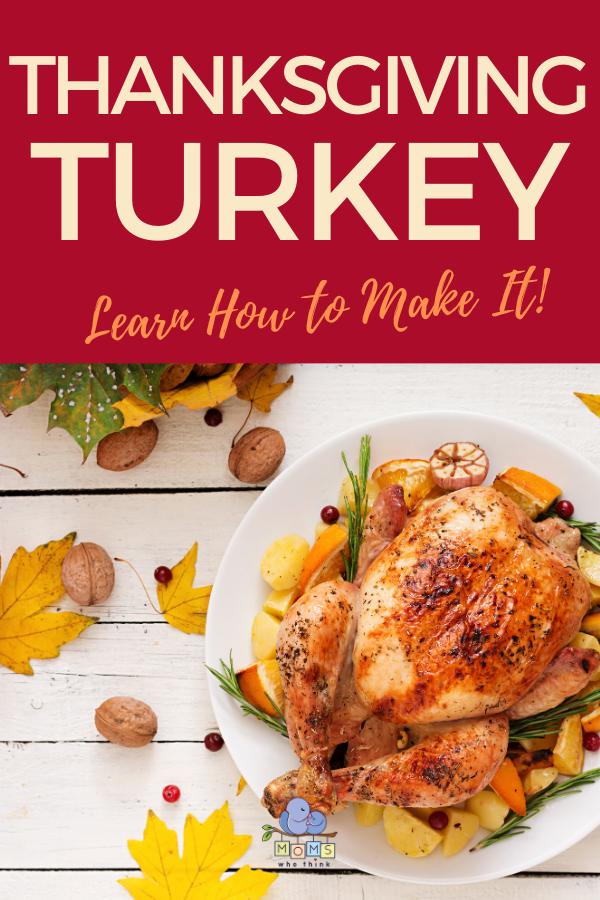 Thanksgiving Turkey In 2020 Turkey Recipes Thanksgiving Perfect Turkey Recipe Thanksgiving Recipes