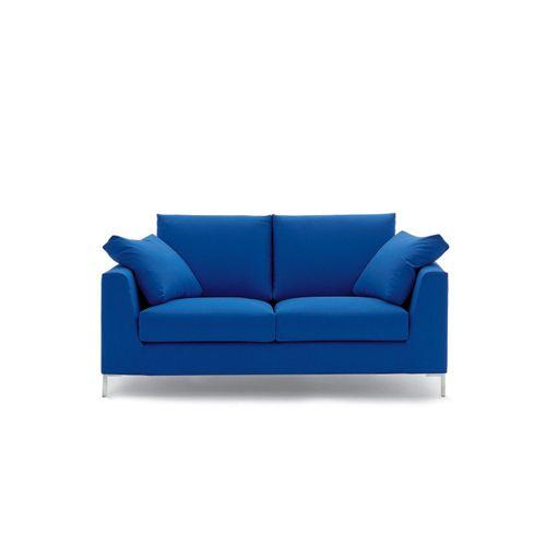 Aoy - Campeggi - divano due posti | divani letto | Divano due posti ...