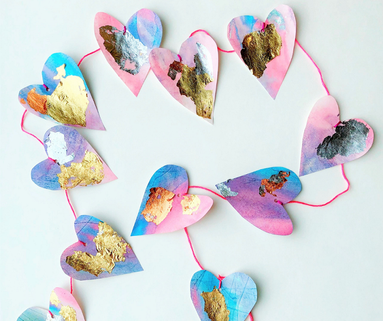 Photo of ▷ 1001 + Idee per Regali San Valentino fai da te con tutorial