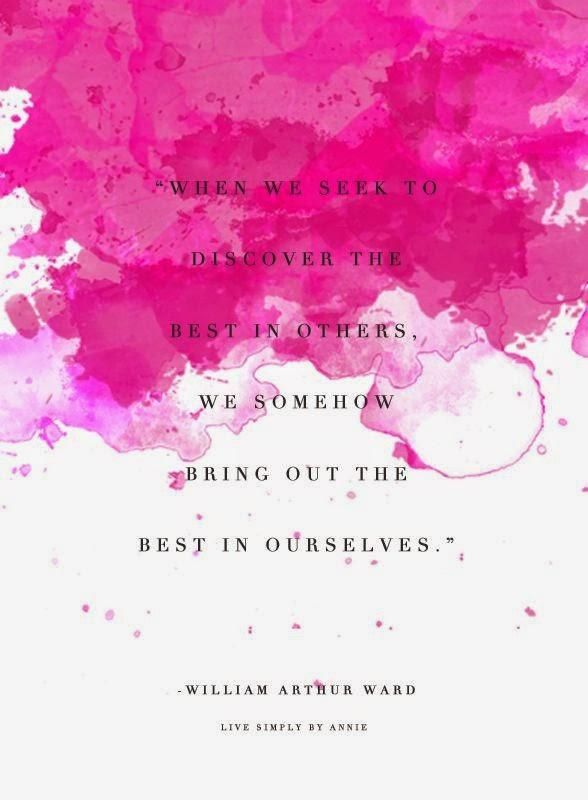 10 Inspirational Quotes Of The Day (204)