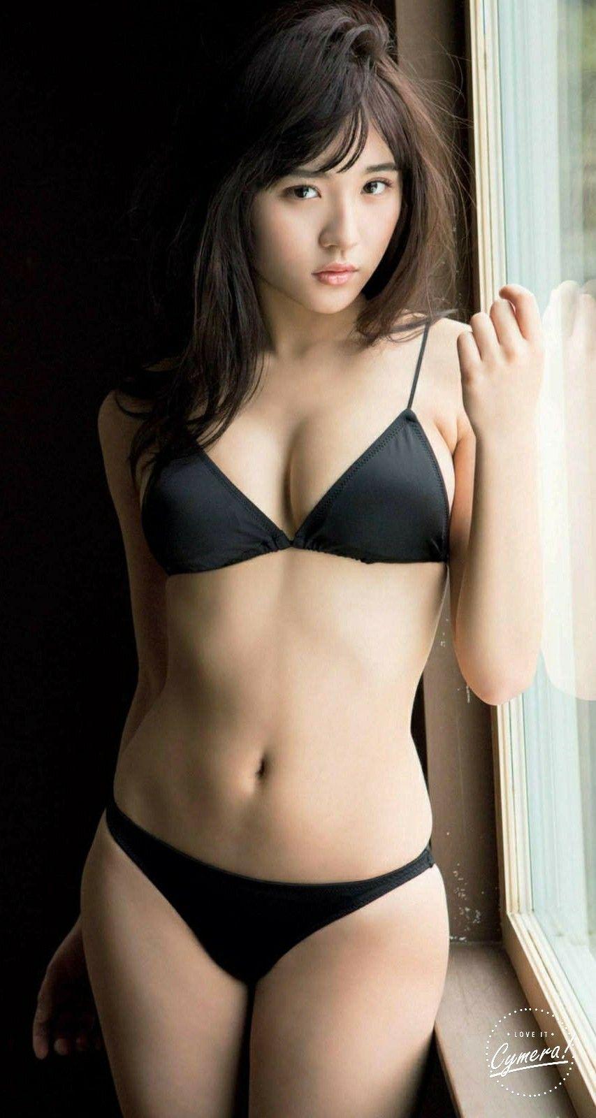 Mass effect breast