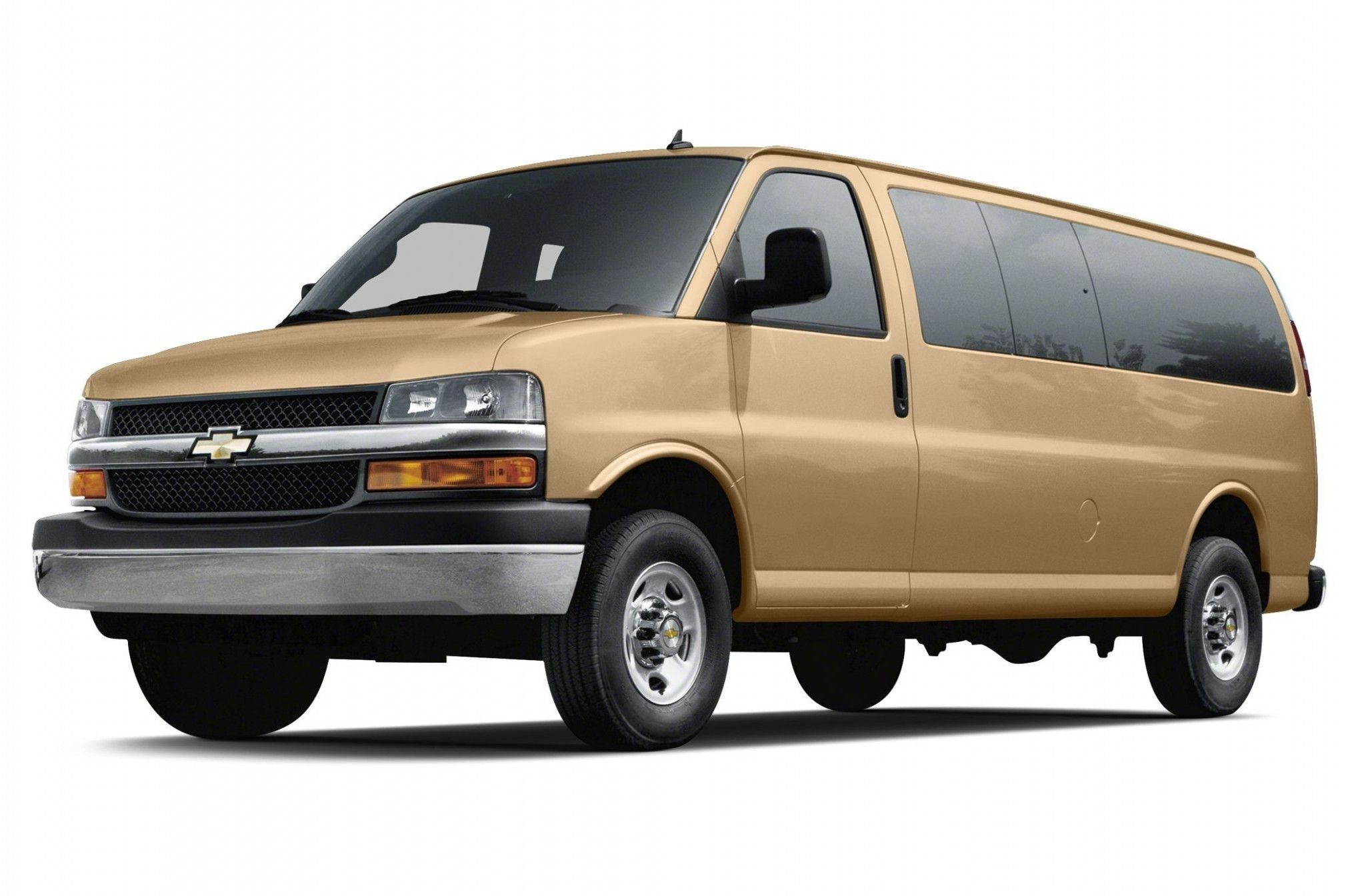 2020 Chevrolet Expressgo Van In 2020 Chevy Express Chevy Chevrolet