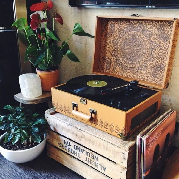 Crosley X UO Keepsake Embossed Portable USB Vinyl Record Player is part of Vinyl record player - Shop Crosley X UO Keepsake Embossed Portable USB Vinyl Record Player at Urban Outfitters today  Discover more selections just like this online or instore   Shop your favorite brands and sign up for UO Rewards to receive 10% off your next purchase!