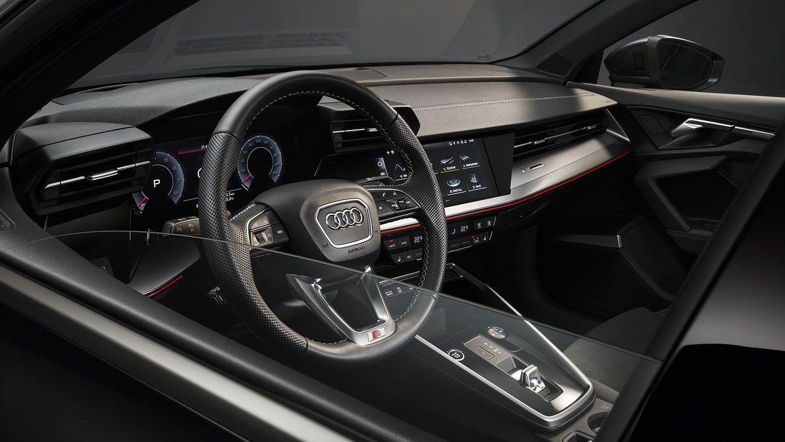 Pin Auf Cars Automobiles