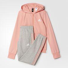 RopaRopa Mujer En Sudadera De Adidas HoodieFit 2019 IYfv6gyb7