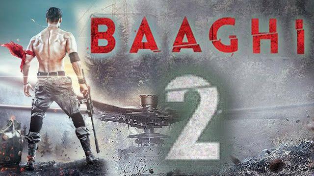 baaghi 2 (2018) full movie download khatrimaza