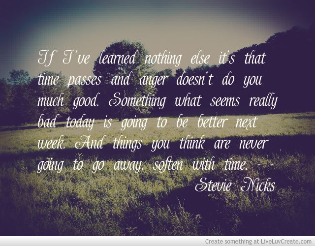 Pin By Nivia Monroe On What I Believe Stevie Nicks Quotes Stevie Nicks Stevie