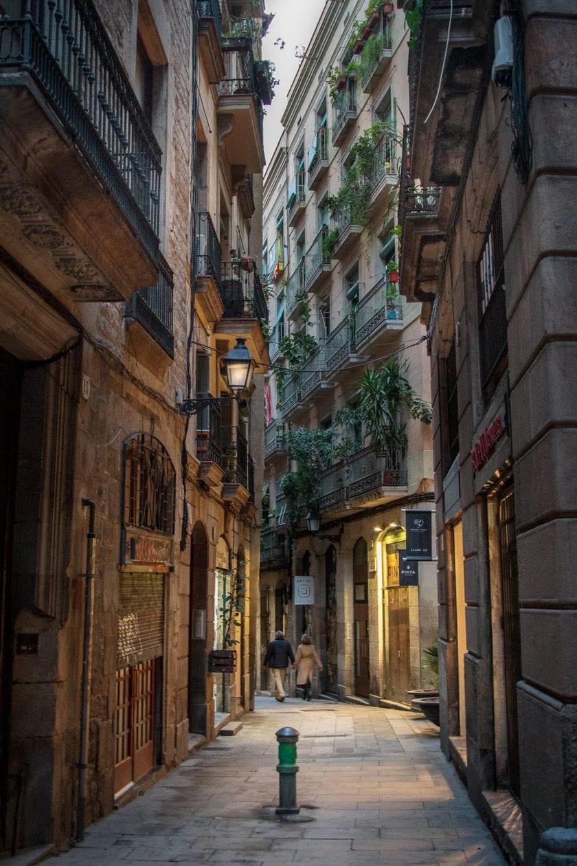 Barcelona Spain #city #cities #buildings #photography