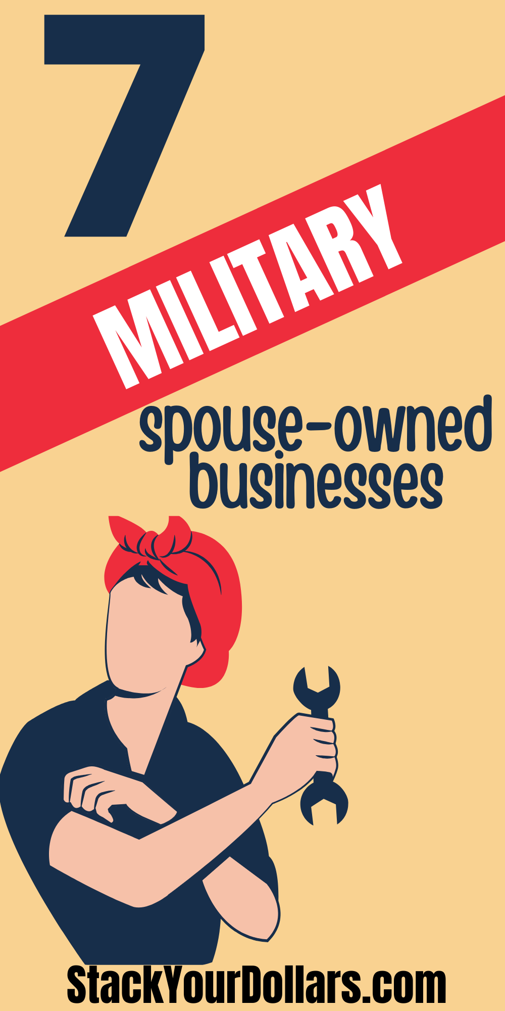 7 Military Spouse Jobs From Home SelfEmployed in 2020