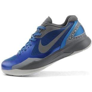half off 2028e 53769 www.asneakers4u.com Nike Zoom Hyperdunk 2011 LW PE Blue Grey