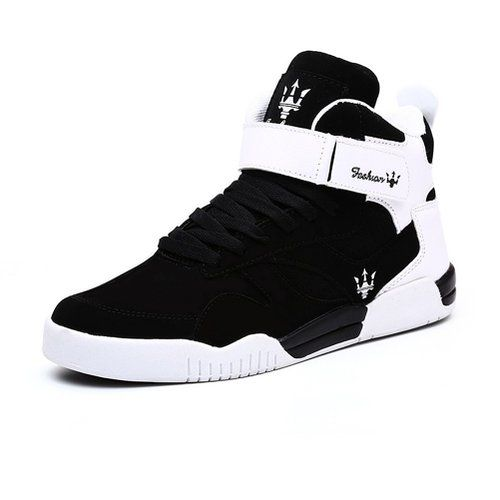 Explore Men Shoes Online, Basketball Shoes, and more!